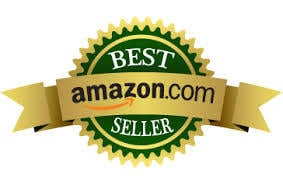 Our Editors are Amazon Best Seller Authors